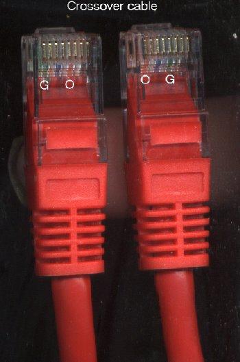 Installing DSL